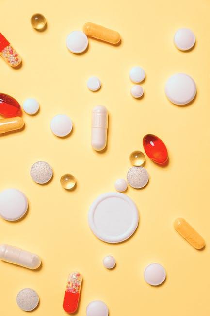 แรงบันดาลใจให้เพียงแค่สิ่งที่แพทย์สั่ง: เคล็ดลับโภชนาการเพื่อสุขภาพ