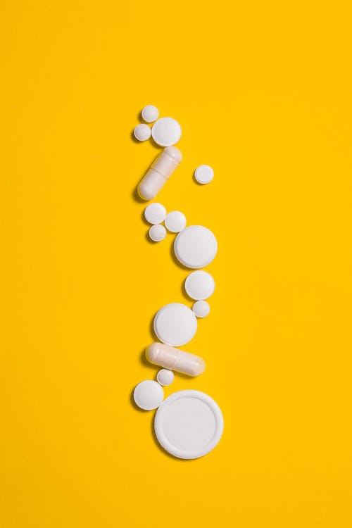 Darmowe zdjęcie z galerii z antybiotyk, apteka, farmaceutyczny, farmakologia