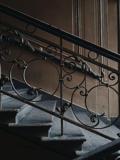 Gratis stockfoto met architectuur, beneden, details, Rusland