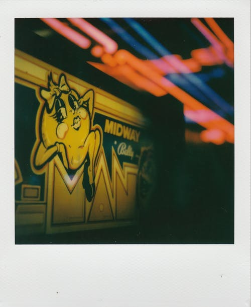 Fotos de stock gratuitas de a mitad de camino, abstracto, Arte, conceptual