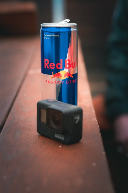Immagine gratuita di bevanda, bevanda energetica, dettaglio, eroe