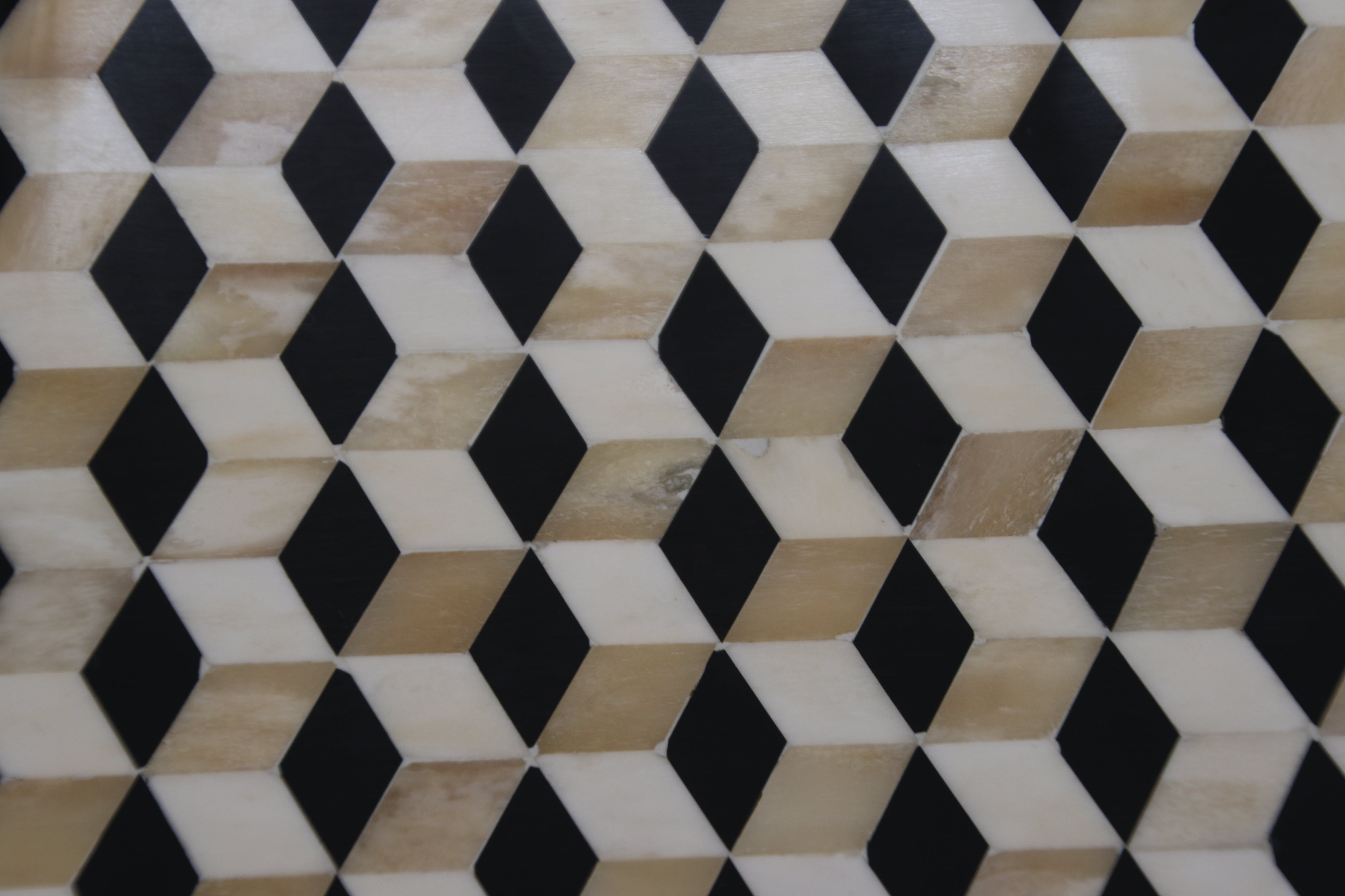 Free stock photo of chequered, texture, white and black texture