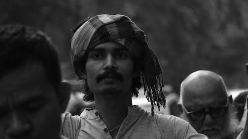 Free stock photo of man, vishnu vasu, youth