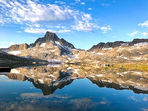 Free stock photo of 1000 islands, beautiful, blue sky