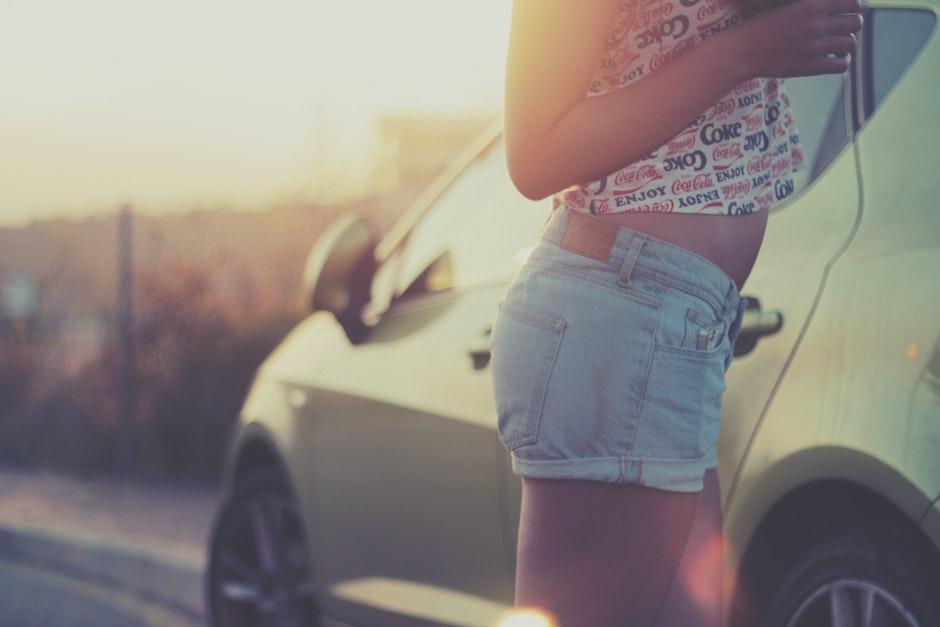 ass, car, car wallpapers
