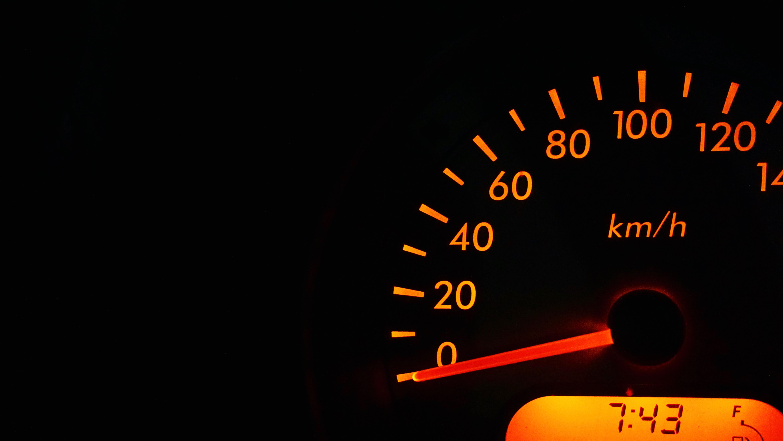 speed test gvt power