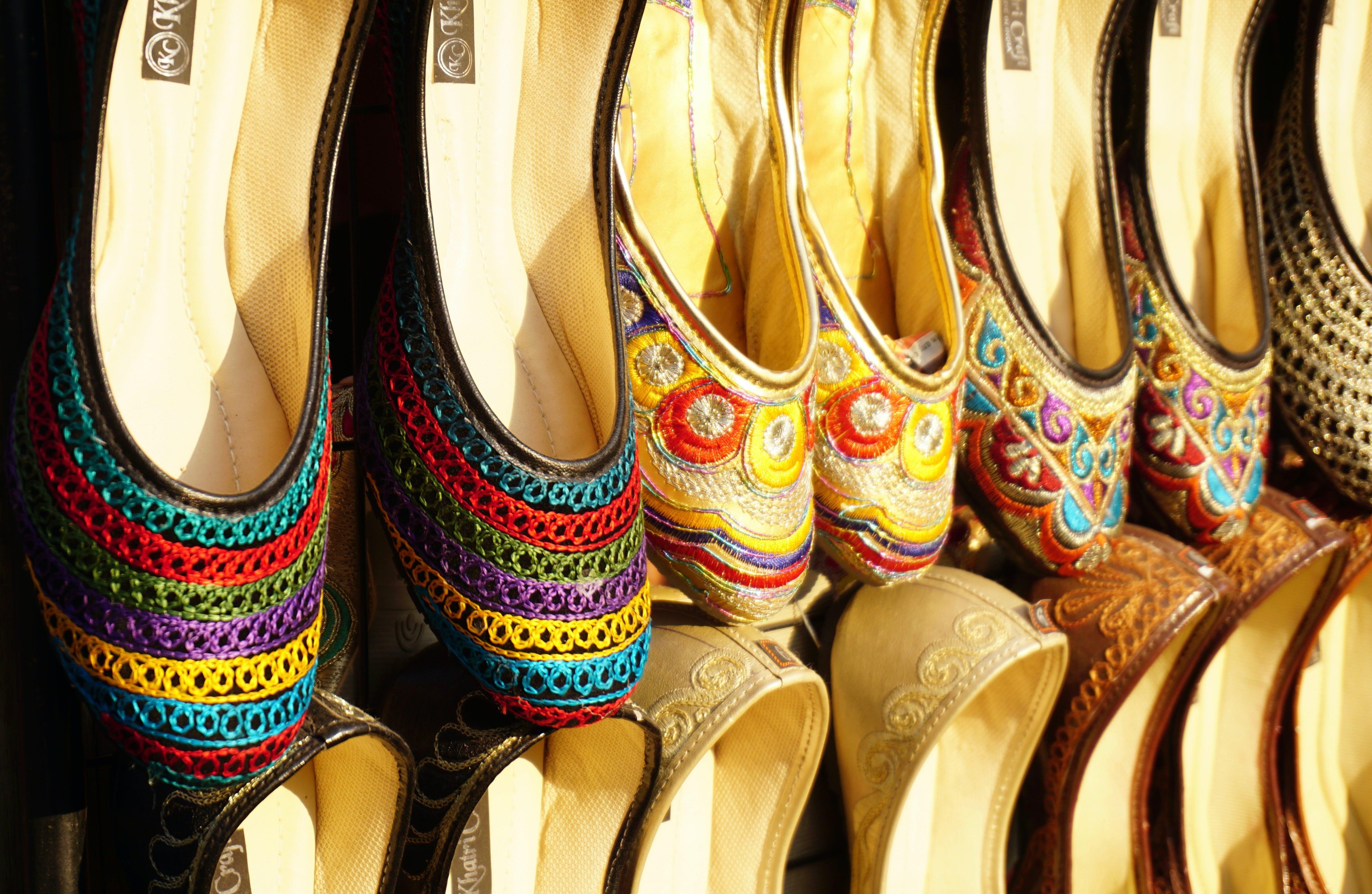 colorful, colourful, creative
