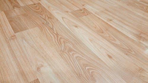 光滑, 地板, 平滑, 木 的 免費圖庫相片