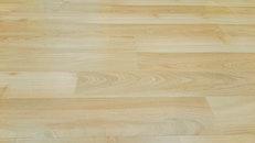 texture, brown, wooden