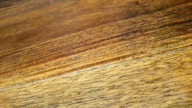 Free stock photo of wood, texture, wooden, surface
