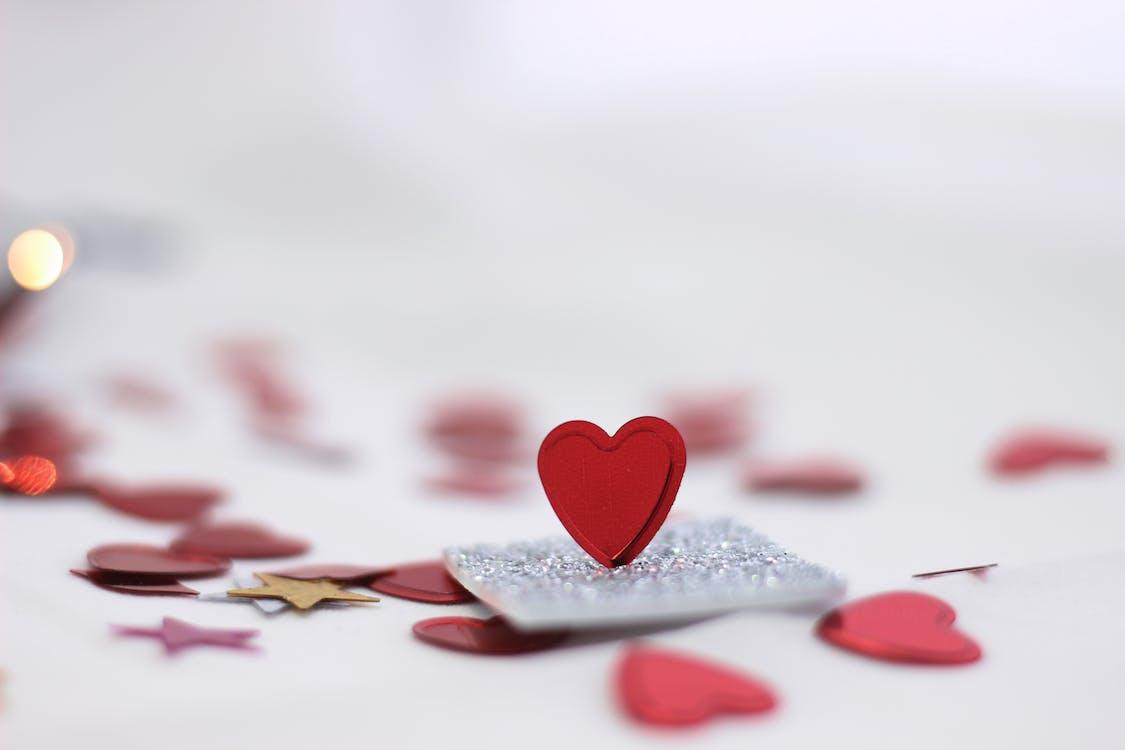 abstrato, afeição, amor