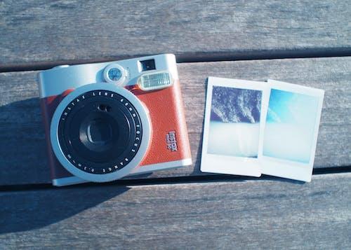 instax, 相機, 電影 的 免費圖庫相片