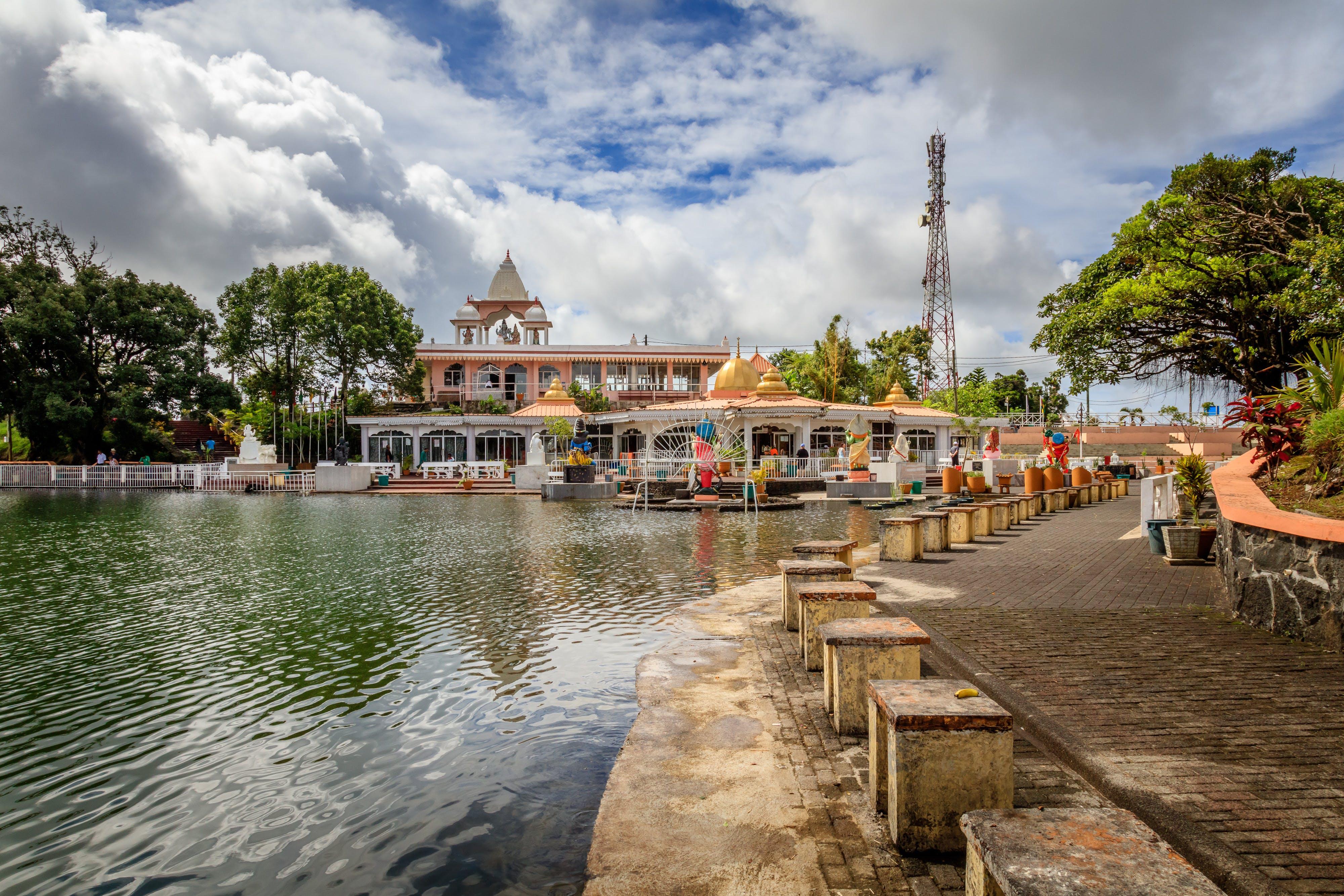 Free stock photo of Ganga Taiao, hindu, hinduism, lake