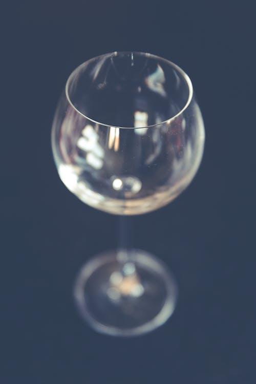 Kostnadsfri bild av glas, klar, kristall, mörk