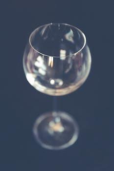 Free stock photo of dark, glass, black, reflection