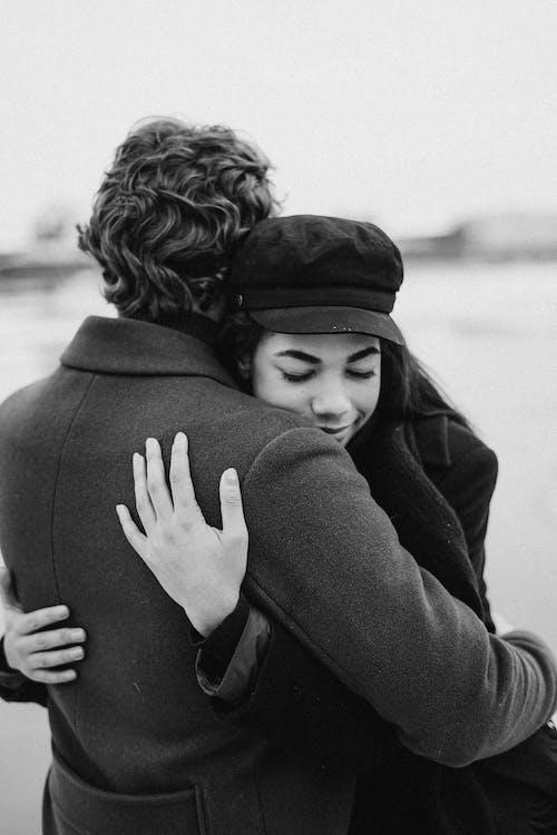Photos gratuites de affection, amour, amoureux, bonheur