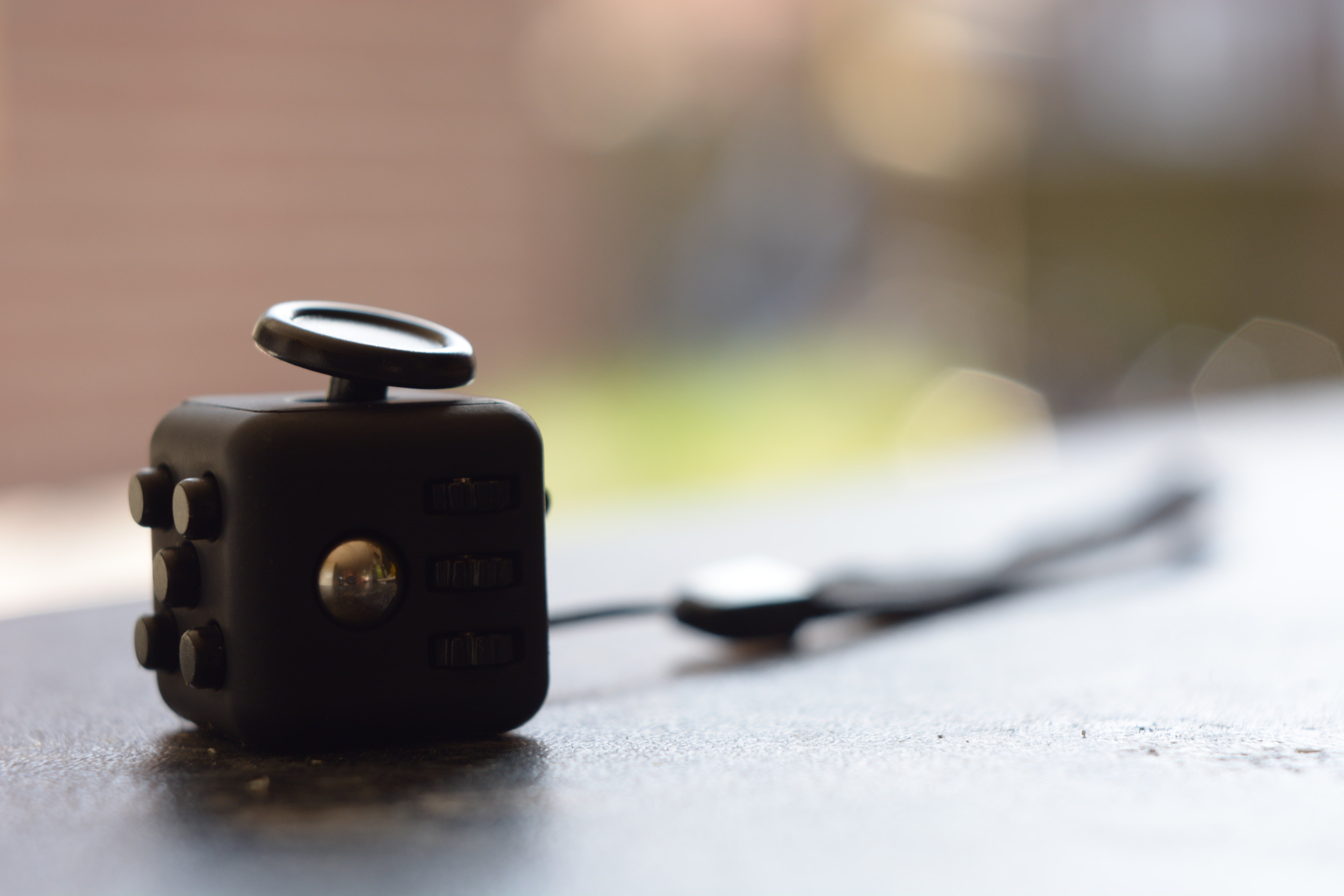 Free stock photo of close up, cube, fiddle, fiddlecube