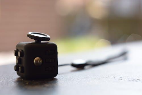 คลังภาพถ่ายฟรี ของ fiddlecube, friemelcubus, ของเล่น, ซอ