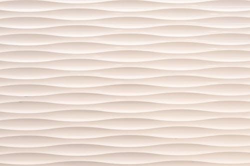 Fotos de stock gratuitas de abstracto, blanco, decoración, diseño