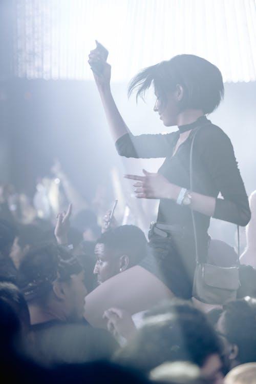 Immagine gratuita di adulto, business, celebrazione, club