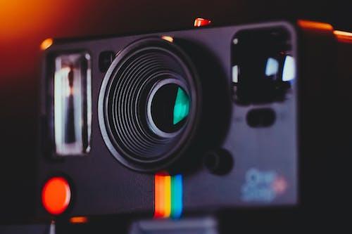 Ilmainen kuvapankkikuva tunnisteilla 4k taustakuva, analoginen, digikamera, elektroniikka