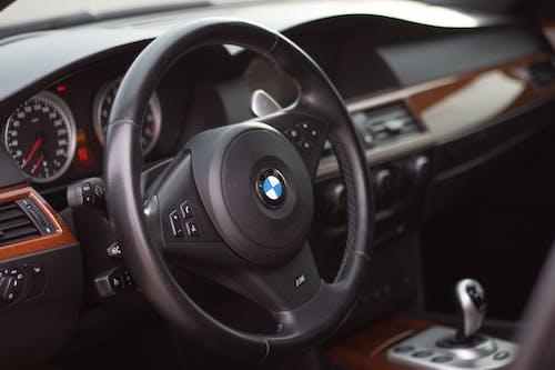Δωρεάν στοκ φωτογραφιών με BMW, mercedes, mercedes-benz, shift