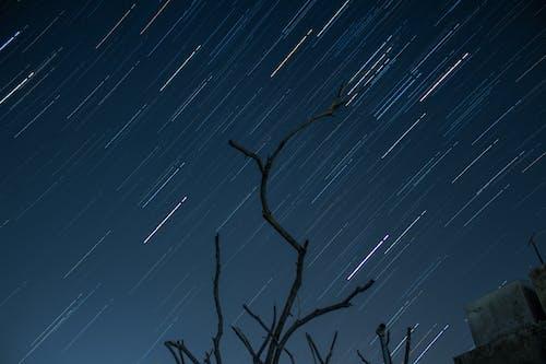 Fotobanka sbezplatnými fotkami na tému 4k tapety, abstraktný, astrofotografia, astrológia