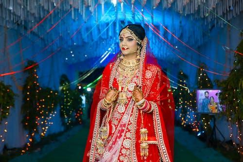 Foto d'estoc gratuïta de abans de la boda, abans del casament, acabats de casar, Adobe Photoshop