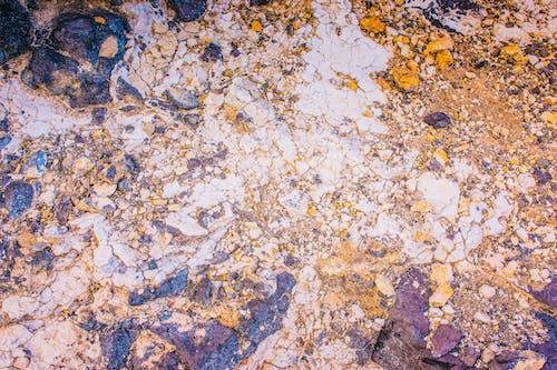 Free stock photo of background, blog, brown, granite