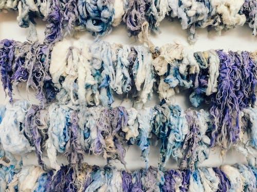 Free stock photo of background, blog, fabric, pattern