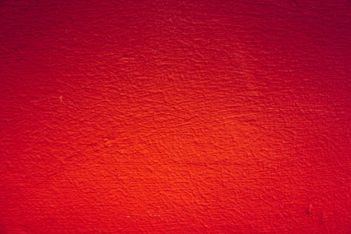 Free stock photo of background, blog, pattern, red