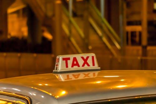 Ilmainen kuvapankkikuva tunnisteilla hongkong, kuljetus, taksi, vau