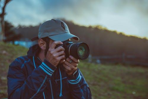 Ingyenes stockfotó felnőtt, fény, fényképész, fényképészet témában