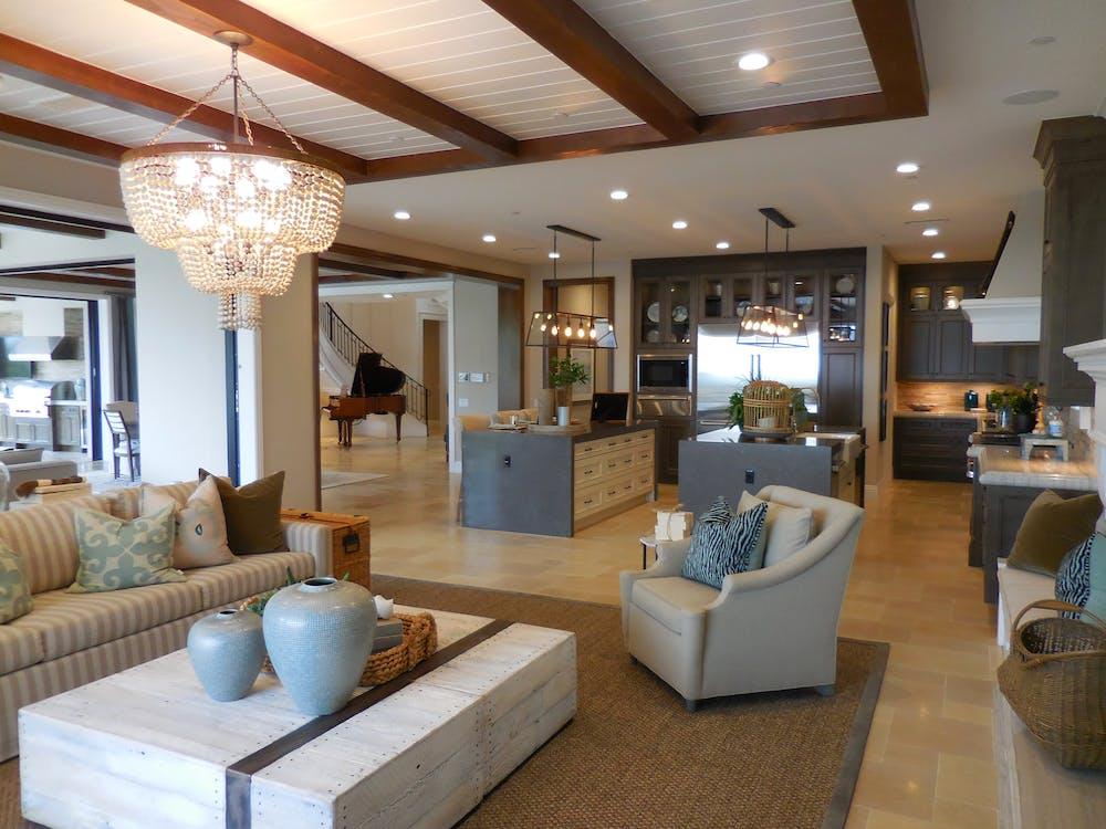 Photo Of Elegant and  Cozy Home