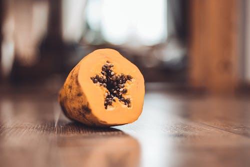 Immagine gratuita di cibo, dettaglio, fresco, frutta