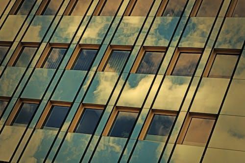 Gratis stockfoto met architectueel design, architectueel ontwerp, architectuur, buitenkant