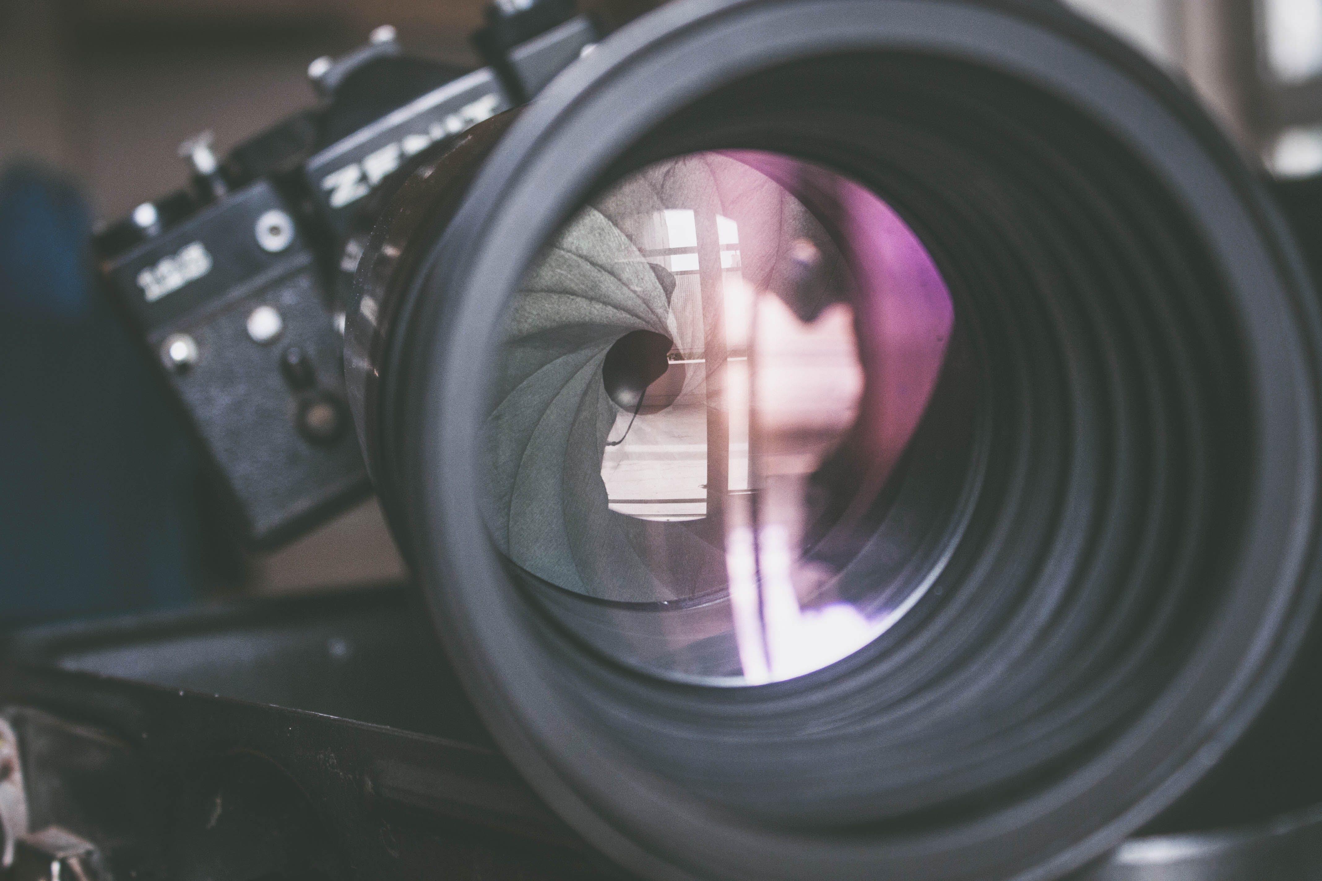 Kostenloses Stock Foto zu antik, ausrüstung, blitz, elektrik