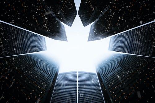 Gratis stockfoto met achtergrond, architectuur, Canada, designen