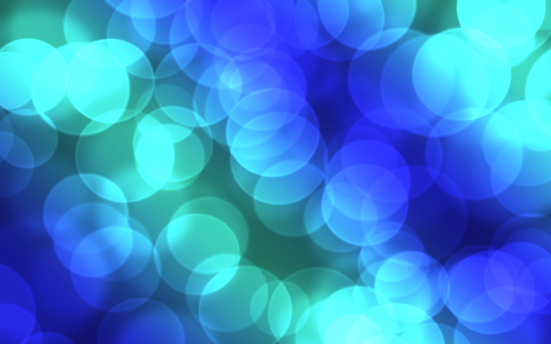Free stock photo of light, art, blue, pattern