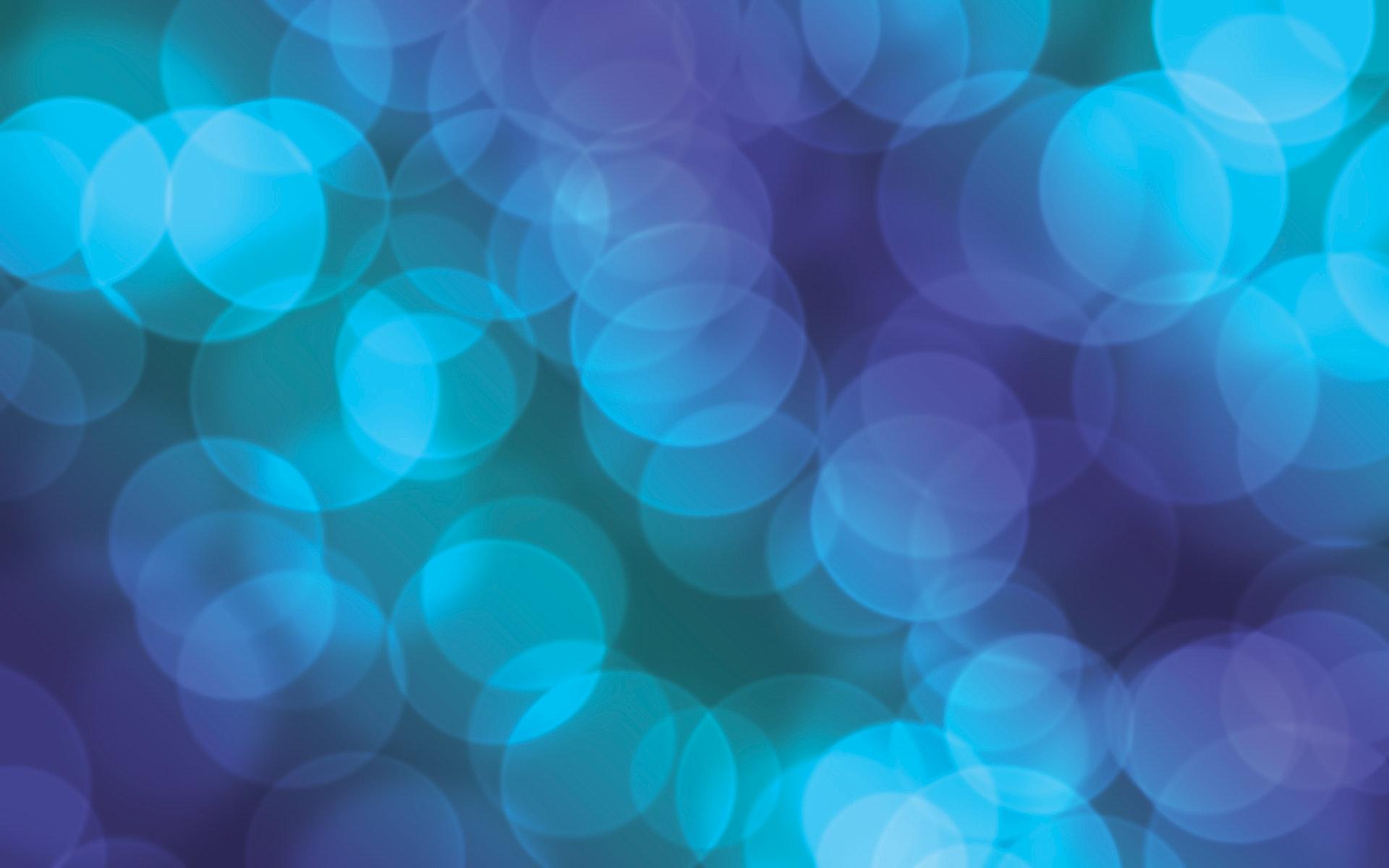 Download 88 Koleksi Background Blue Wallpaper Hd Gratis Terbaru