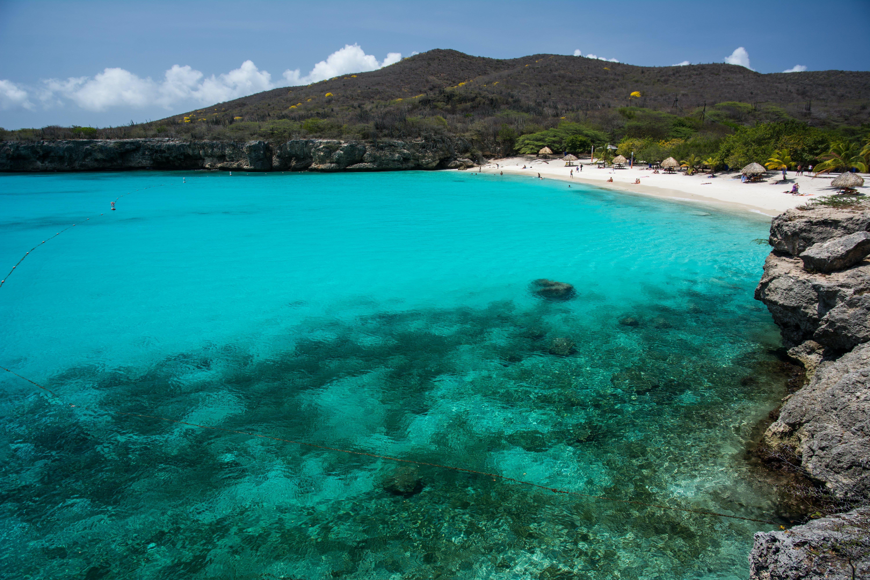Kostenloses Stock Foto zu ferien, meer, ozean, strand