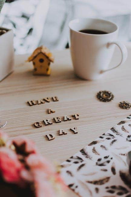 แรงเบาใจให้เคล็ดลับดีๆถ้าคุณรักการดื่มกาแฟ! thumbnail