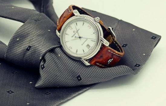 Free stock photo of fashion, time, design, money