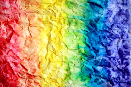 lgbt, LGBT-h, アート, カラフルの無料の写真素材