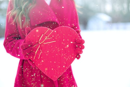 Imagine de stoc gratuită din 14 februarie, anotimp, cadou, celebrare