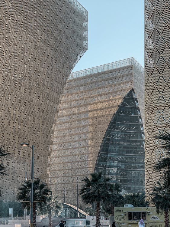 Free stock photo of architect, architecture, design