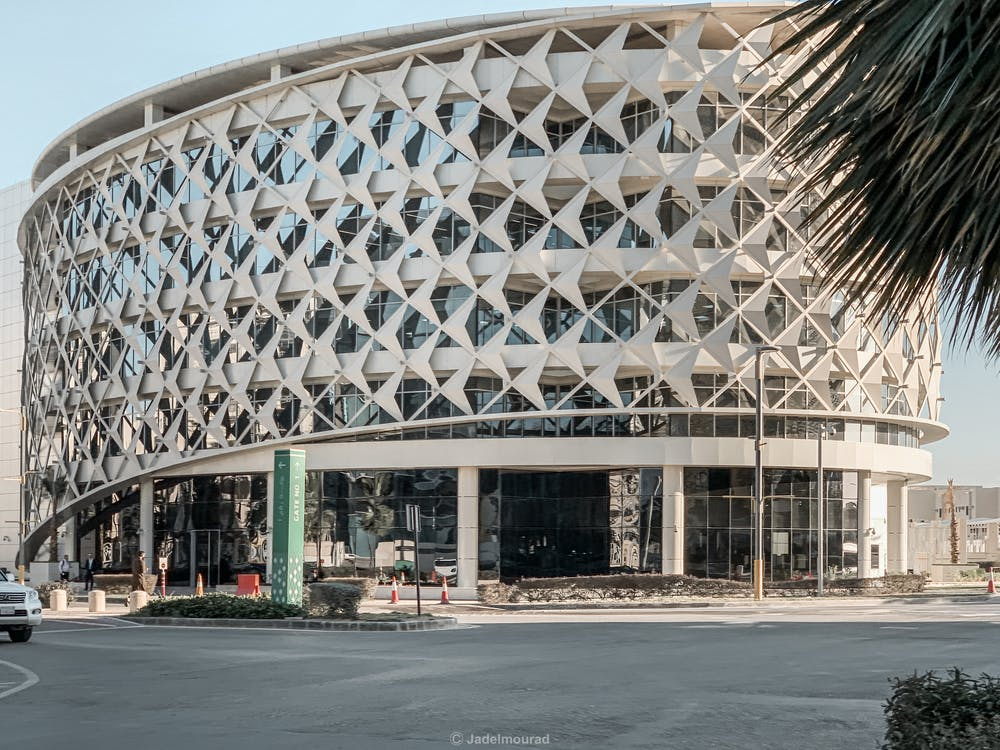 Free stock photo of architecture, design, engineering
