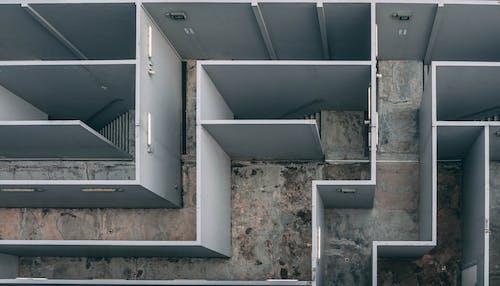 Ingyenes stockfotó bejárat, belső, belsőépítészet, belül témában