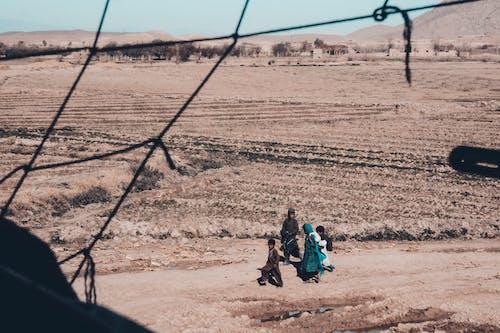 Foto profissional grátis de afeganistão