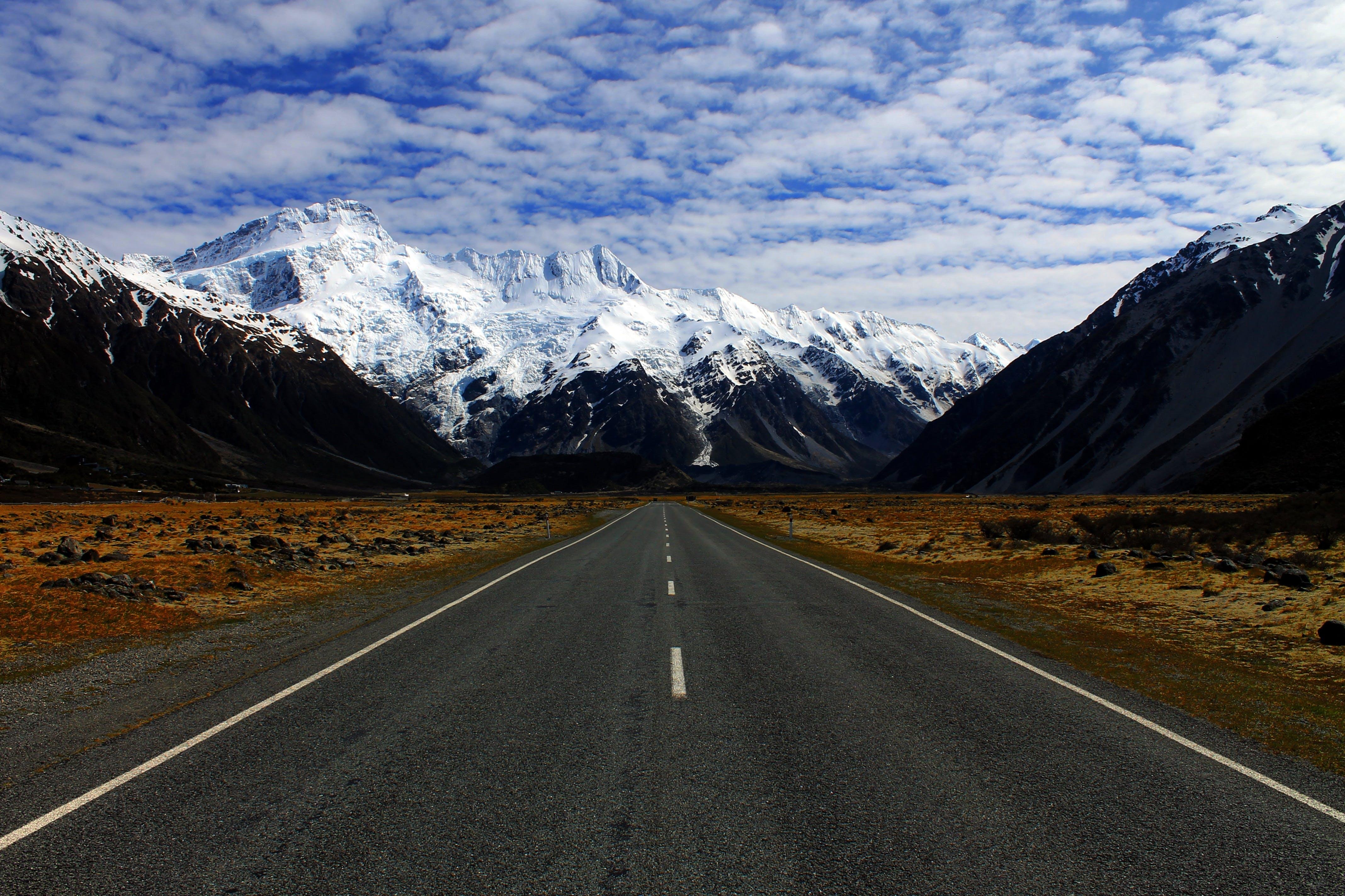 adventure, altitude, asphalt